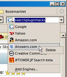 SearchPluginHacks