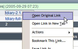 Open Original Link